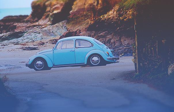 Restaurations-et-rénovation-de-véhicules-d'exception