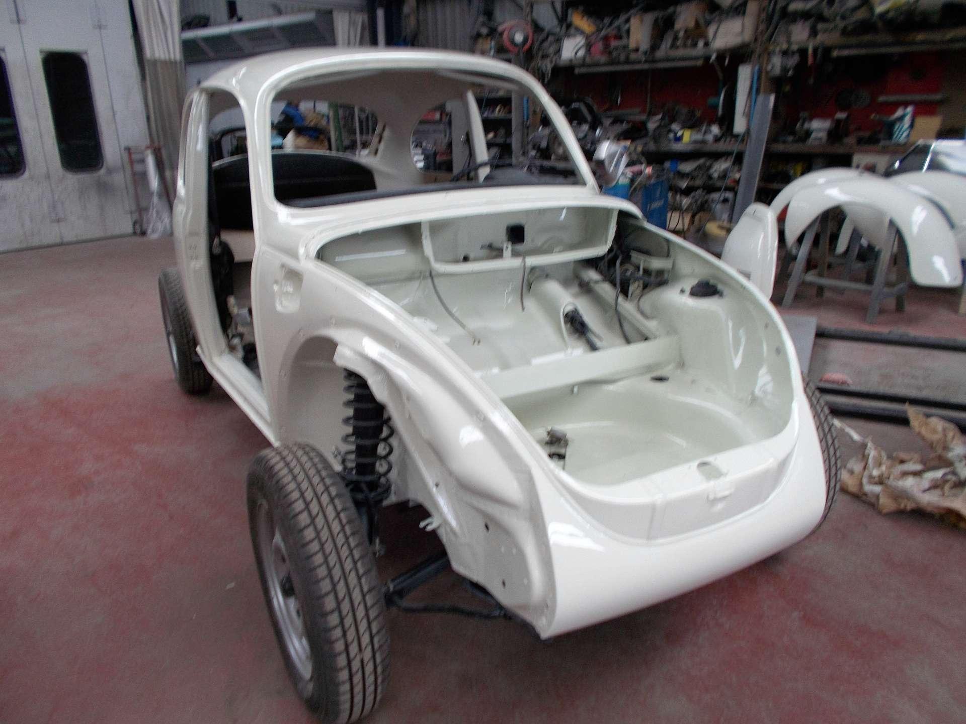 VW-COX-PHILIPPE-110-Copie-Copie-1
