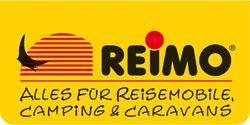 reimo_logo_1
